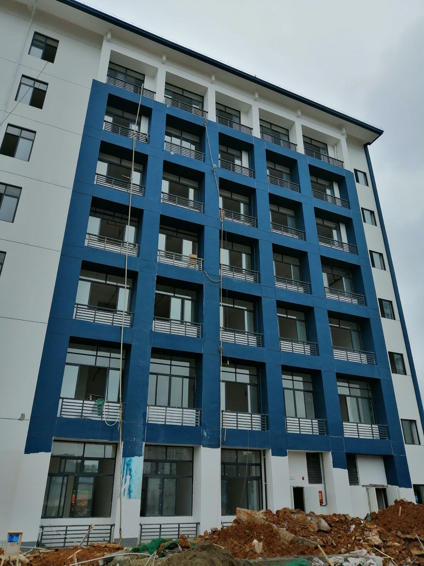 南宁市环境保护监测站办公楼.jpg